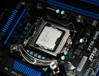 Build Your Own Home Media Server – Part 2