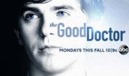 The Good Doctor… Good Show?